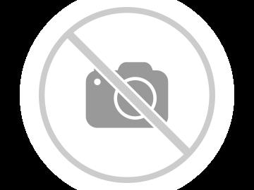 https://www.kruisselbrinkinstallaties.nl/site/cache-img/360/270/0/crop//upload/images/badkamerwijzer/knaller2-opstelling1.jpg
